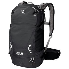 Jack Wolfskin Moab Jam 30 Backpack black